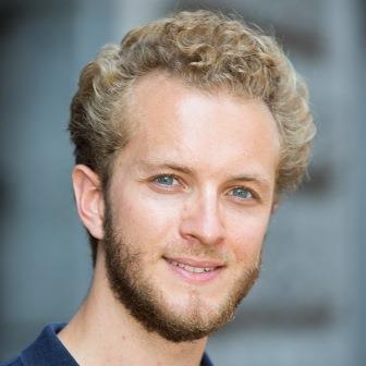 Dr. Matthijs Jonker
