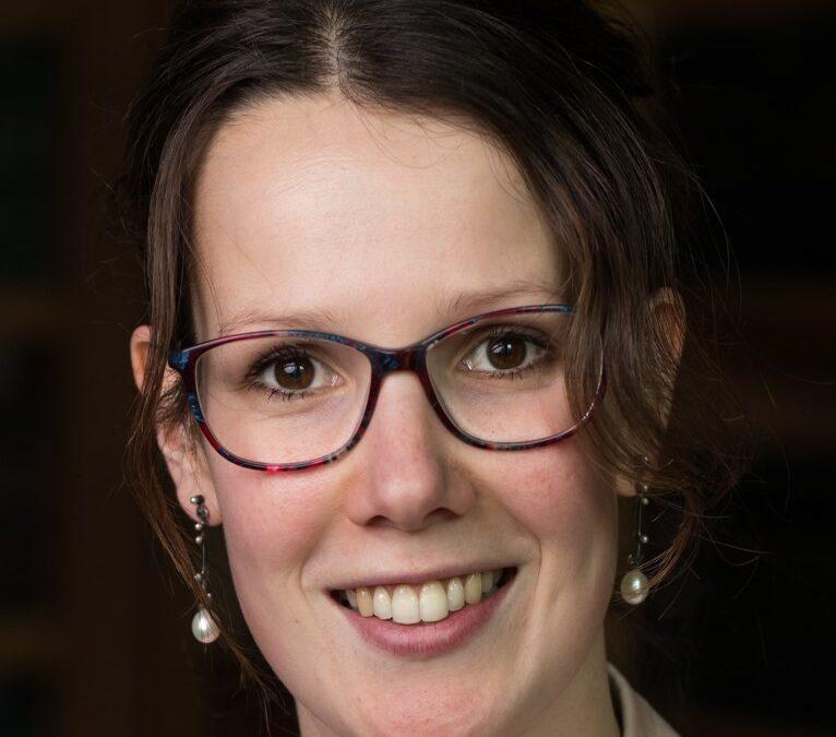 Leanne Jansen MA