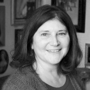 Dr. Loredana Lorizzo