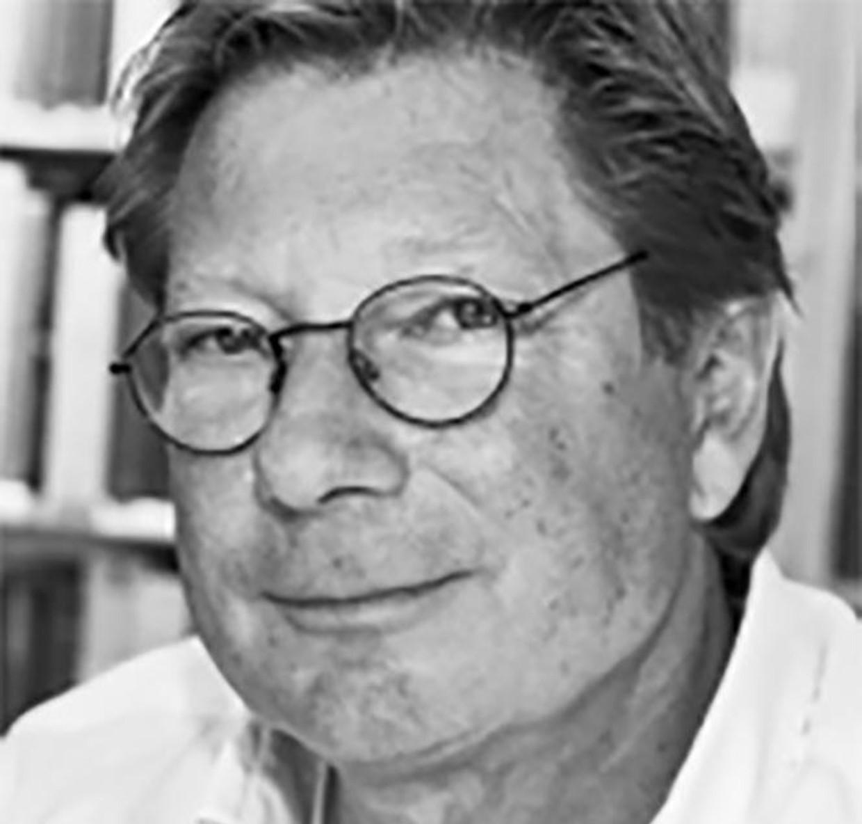 David Rijser