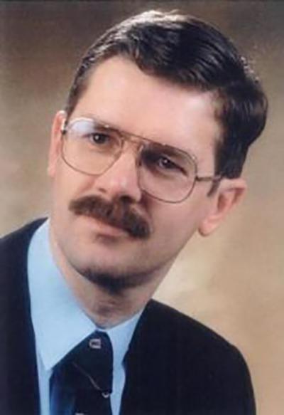 Ted Meijerprijs