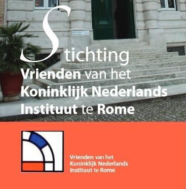Vrienden Van Het Knir Logo