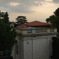 Projectstudio Rome
