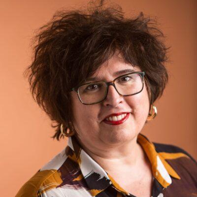 Maria Urban