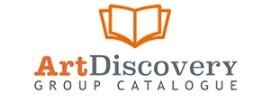 Logo Artdiscovery