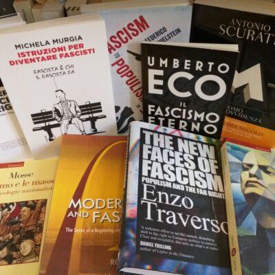 Symposium Masterlanguage 23.04.2021 Website