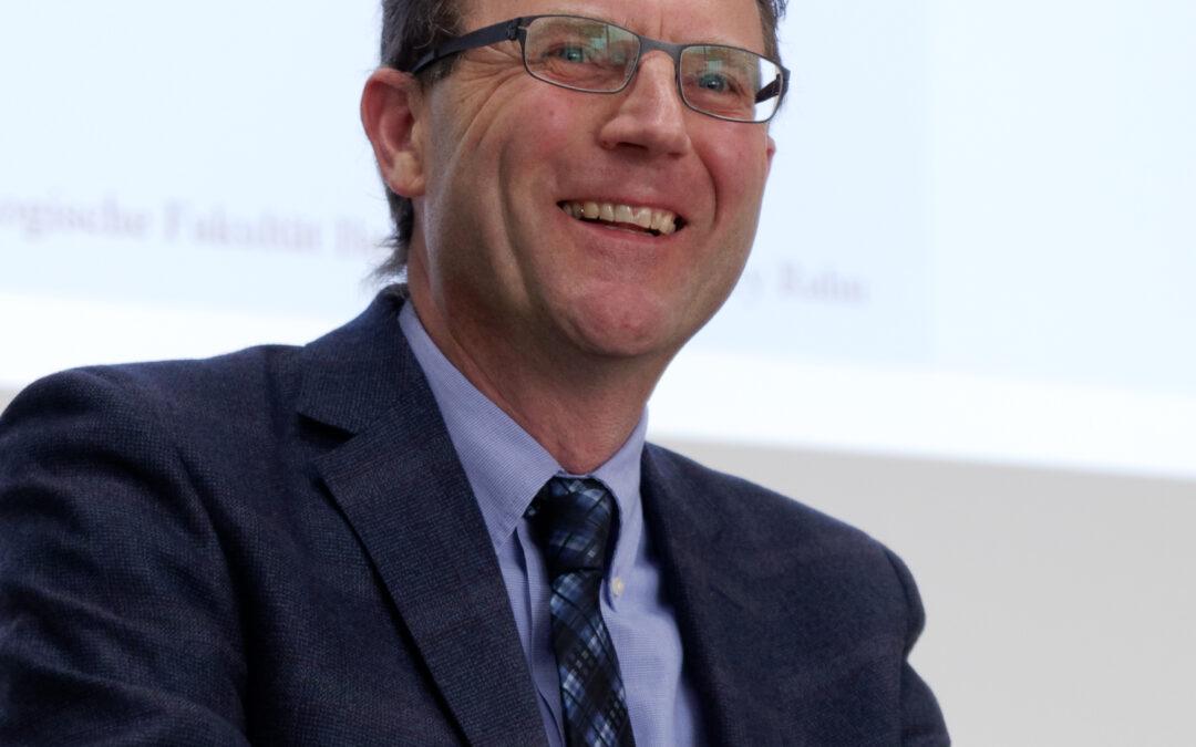 Prof.dr. Rainer Hirsch-Luipold