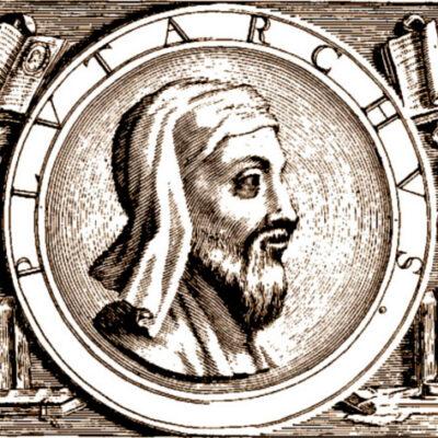 Plutarco 2