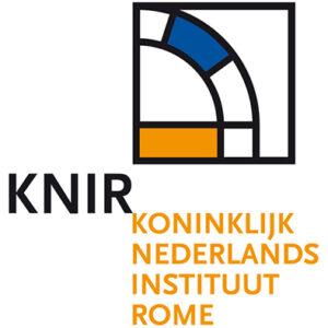 Knir Logo Colori Zoom
