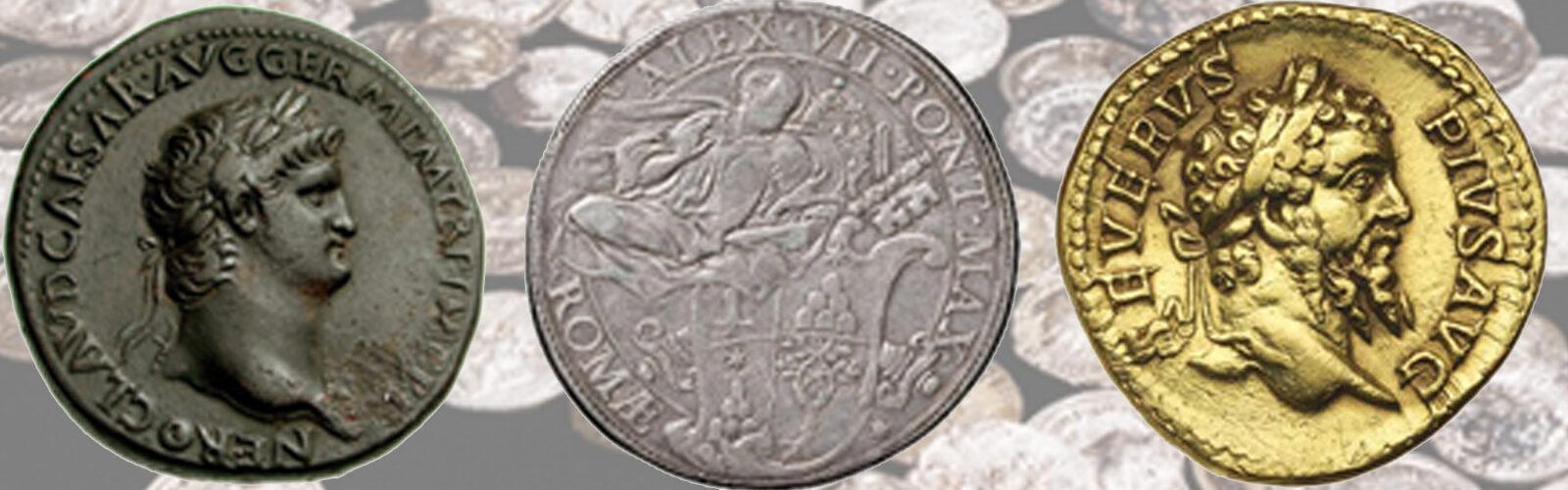 Header Coins2